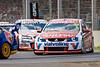 Michael Caruso (Fujitsu Racing/GRM)