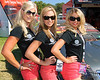 Walkinshaw Racing Girls