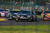 Fabian Coulthard of the Bundaberg Racing team