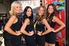 Bundaberg Girls