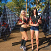 Tinkler Motor Sports Girls
