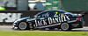 Todd Kelly of Jack Daniel's Racing