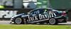 Todd Kelly of Jack Daniel's Racing