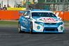 Tony D'Alberto<br /> of Tony D'Alberto Racing