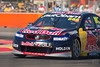 Craig Lowndes of Red Bull Racing Australia