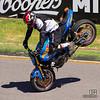 Matt Mingay Stuntz Inc Bikes