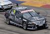 Rick Kelly (Nissan Motorsport)