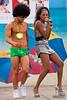 RMT Beachwear Parade