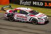 Michael Caruso (Nissan Motorsport)