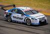 Todd Kelly (Nissan Motorsport)