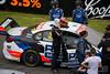 Nick Percat (Lucas Dumbrell Motorsport)