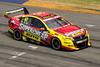 Tim Slade (Supercheap Auto Racing)