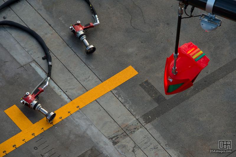 Ferrari impact wrenches