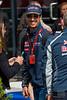 Daniel Ricciardo (Red Bull Racing)