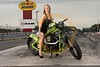 Cars and Motorcycles : 44 galleries with 11183 photos