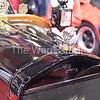 c1925 Model T Ford