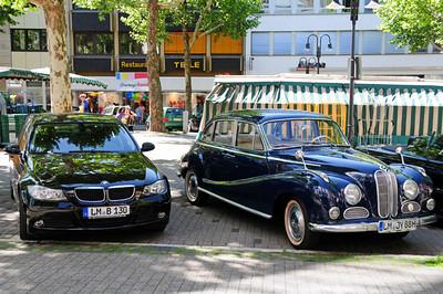 BMW 502 Super V8 02