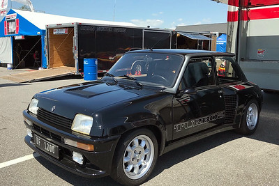 Renault 5 Turbo 2 02