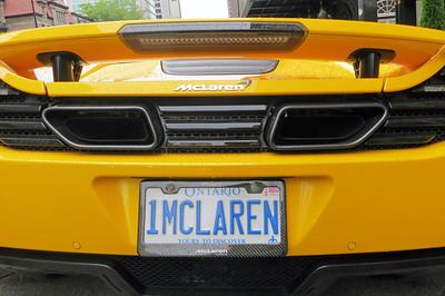 McLaren MP4-12C 03