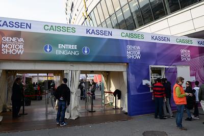 Geneva Auto Show 02