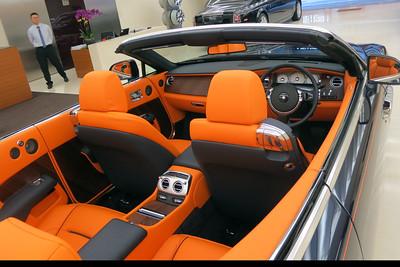 Rolls Royce Hong Kong 02