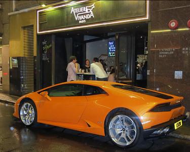 Lamborghini Huracan 04