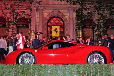 Ferrari party 02
