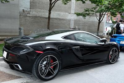 McLaren 570s 02