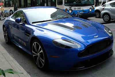 Aston Martin Vantage S 02