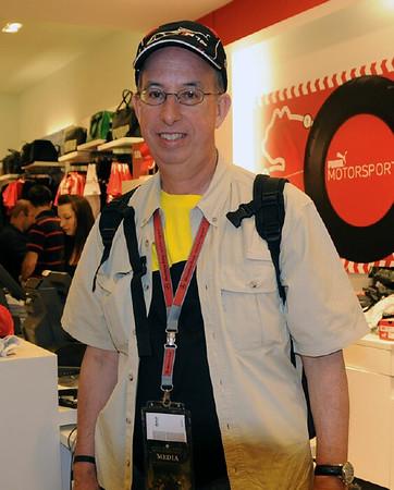 Bob-Puma-Shop