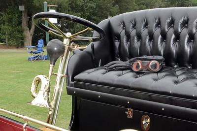 Pinehurst Concours Cadillac 02