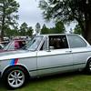BMW 2002 02