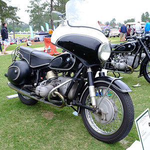 BMW motorcyle 02