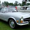 Mercedes 280 SL 02