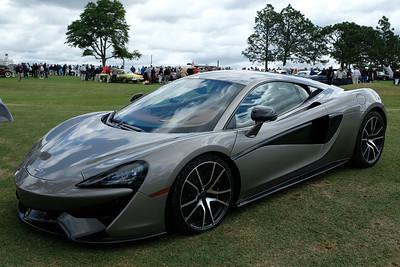 McLaren 01