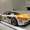 Porsche Museum 962 02