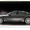 Porsche Museum Panamera