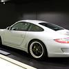 Porsche Museum 911 Sport Classic