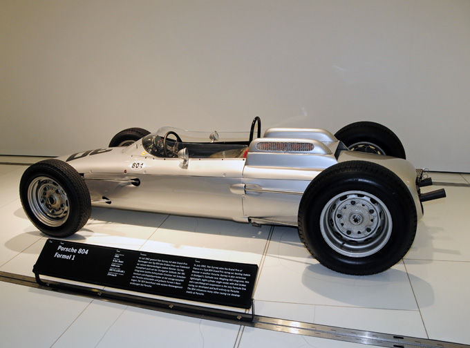 Porsche%20804%20F1%20car%20Dan%20Gurney.