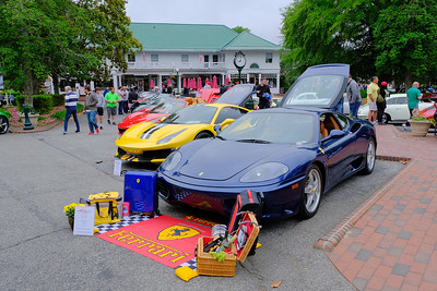 SMF Ferrari 01