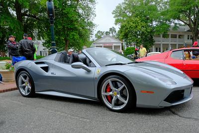 SMF Ferrari 03