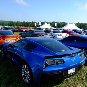 Corvette rear 03
