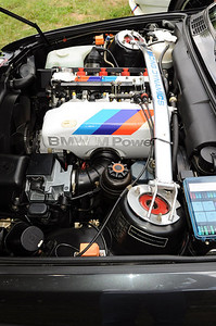 BMW M Power 02