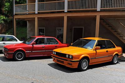 BMW 3-series-02