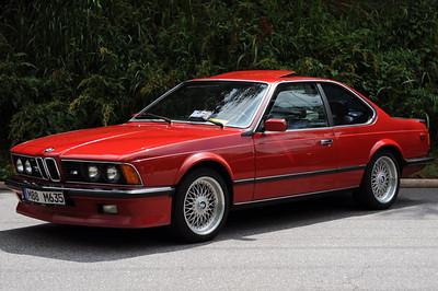BMW M6-02