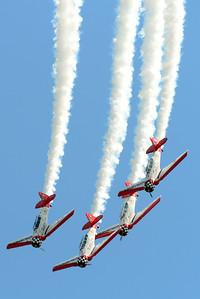 AeroShell AT6 03