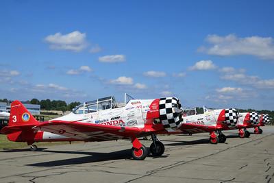 AeroShell AT6 09
