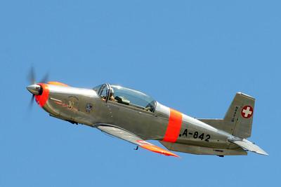Pilatus P3 01