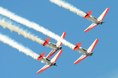 AeroShell AT6 05