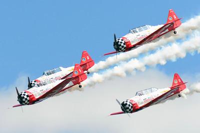 AeroShell AT6 04